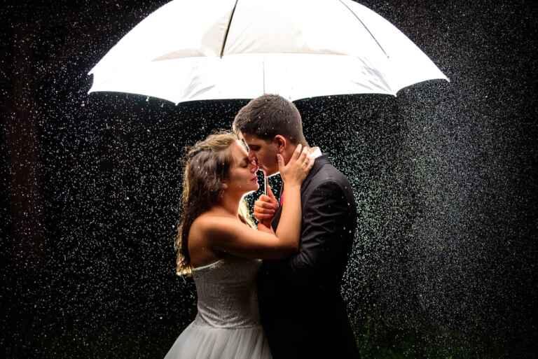 Fotógrafos de bodas Coruña